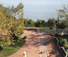 MARATEA Club Residence Pianetamaratea - Immagine 1/8