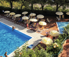 MARATEA Club Residence Pianetamaratea - Immagine 2/8