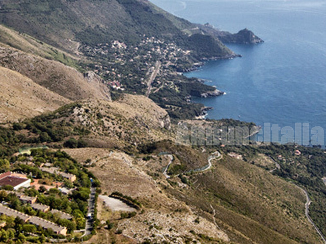 MARATEA Club Residence Pianetamaratea - 3/8