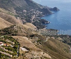 MARATEA Club Residence Pianetamaratea - Immagine 3/8