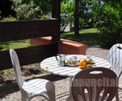 MARATEA Club Residence Pianetamaratea - Immagine 5/8