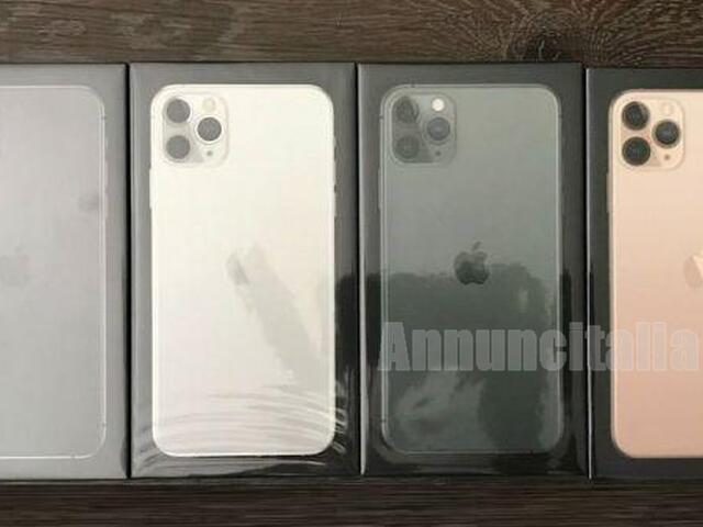 iPhone SAMSUNG, Huawei, SONY, Xiaomi - 1/1
