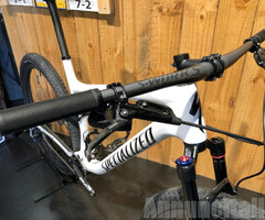 2021 Specialized Epic Pro - Immagine 7/10