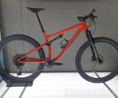 2021 Specialized Epic Pro - Immagine 8/10